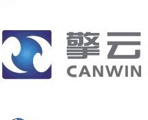 廣州擎云計算機科技有限公司